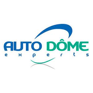 Auto-dome