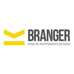 Branger